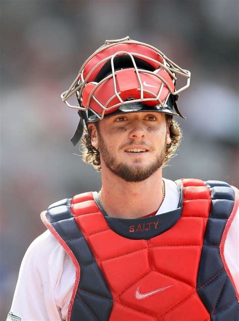 Saltalamacchia Also Search For 2000 Best Baseball Lx Images On Baseball Team