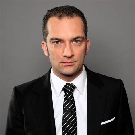 rechtsanwalt für bank und kapitalmarktrecht sascha borowski rechtsanwalt zugleich fachanwalt f 252 r