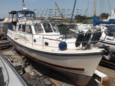 nelson motor boats for sale uk nelson 40 for sale uk nelson boats for sale nelson used