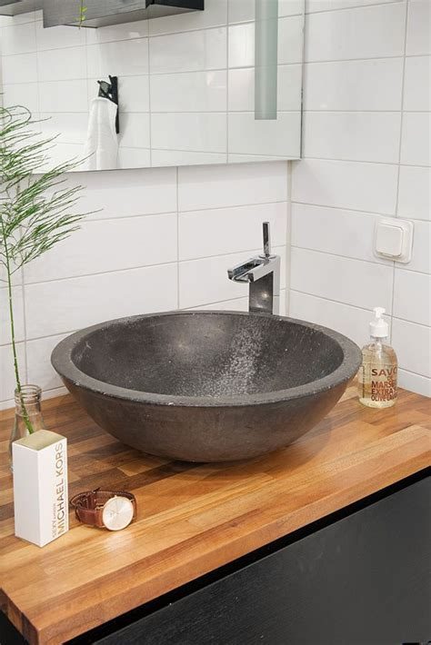 Bathroom Basins ? Bowls, Cabinets and Countertops   Founterior