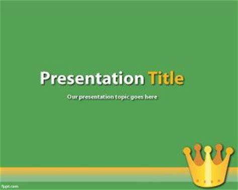 royal templates for ppt plantilla powerpoint de rey plantillas powerpoint gratis