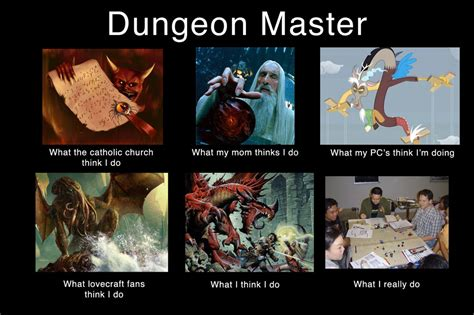 D And D Memes - dungeons and dragons quotes like success