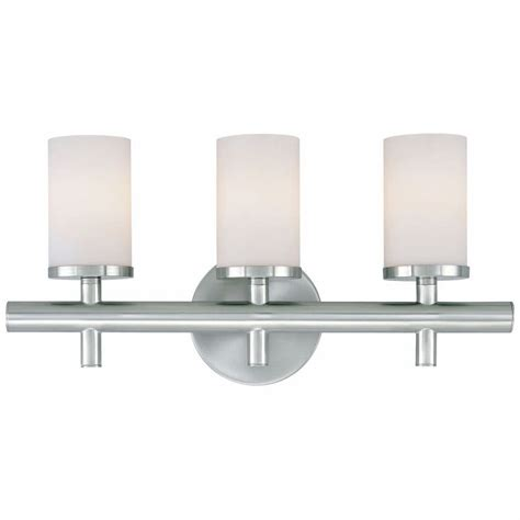 Ambient Light Fixtures Dolan Designs 433 78 Bolivian 3 Light Ambient Light Bathroom Fixture From The Alto Collection