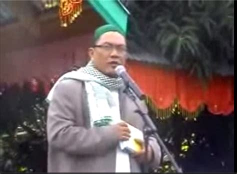 Download Mp3 Ceramah Mantan Misionaris | download mp3 ceramah mantan pendeta dr muhammad yahya