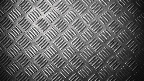 graphic pattern texture metal full hd fondo de pantalla and fondo de escritorio
