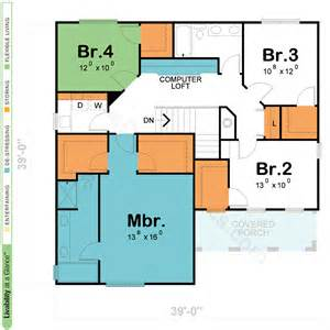 Home Plans Design Basics Two Story House Amp Home Floor Plans Design Basics