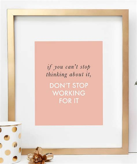 14 best sympathy card quotes images on