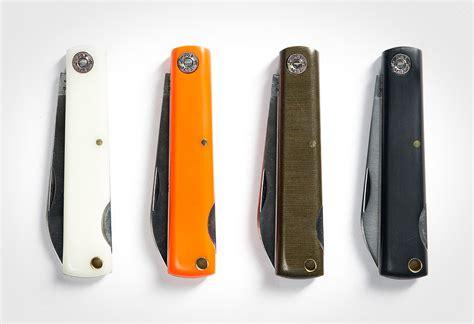 field and pocket knife farm and field tool pocket knife lumberjac