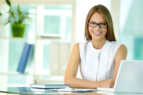 Office Administrator by Office Administration