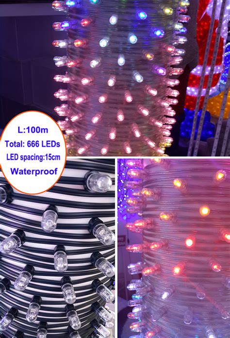 Outdoor Led Lights Australia 2016 Outdoor Best Selling Products Ip65 Led Clip On Lights For Australia Buy Lighting