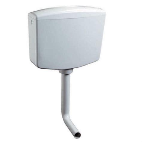 scarico cassetta water sanitari per bagno bidet vaso lavabo in ceramica