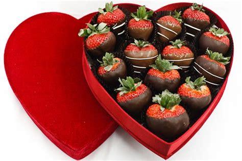 Best Valentine Gift For Him by Valentine S Day Li Lac Chocolates