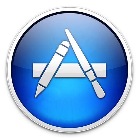apple app store insane amount of apps gone free on apple s mac app store