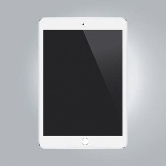 tablet template psd vectors photos and psd files free