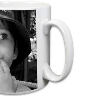 mug design next day delivery personalised photo mugs next day design your collage mugs