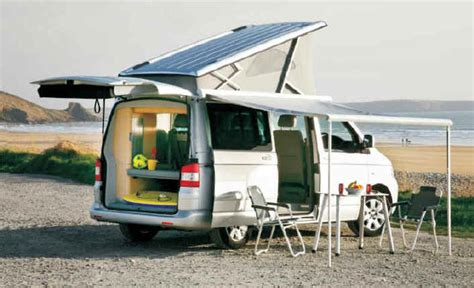 Cheap Rv Awnings by Awnings Cer Vans Rainwear