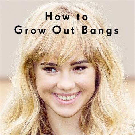 2015 growing out a bob hair tips best 25 growing out bangs ideas on pinterest how to