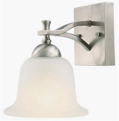 Bathroom Light Fixtures Menards 23 Bathroom Lighting Fixtures Menards Eyagci