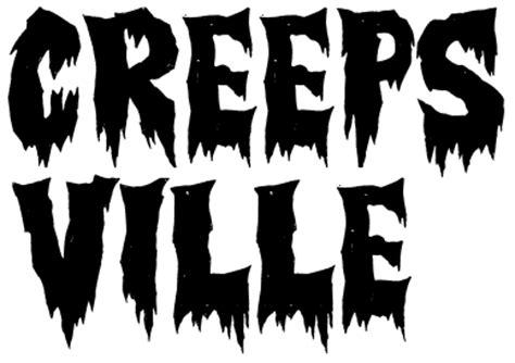 font design horror 50 free high quality gothic horror fonts hongkiat