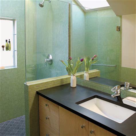 small bathroom ideas fine homebuilding 7 small bathroom layouts fine homebuilding