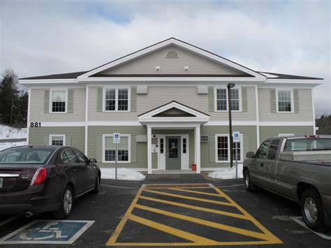 second chance for success housing keene nh second