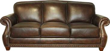 Leather Sofa by China Leather Sofa Cm5002 China Rub Leather Sofa