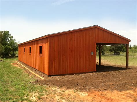 Cattle Sheds For Sale by Portable Shelters Livestock Shelters Run In