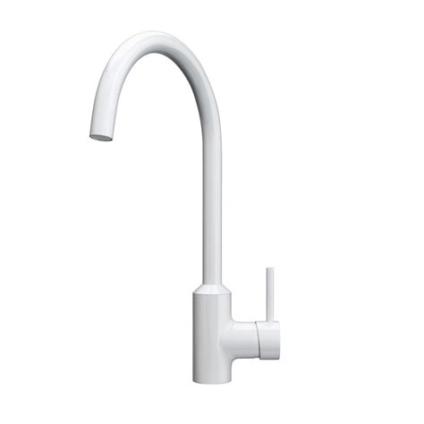 kitchen faucets australia kitchen faucets australia 28 images kitchen faucets