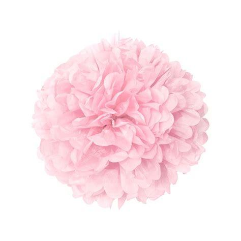 Light Pink Fluffy Decorations Pink Fluffy Lights