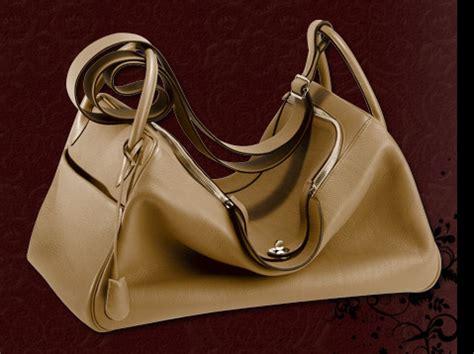 Bottega Veneta Lindy 3635 lindy travel bag blue crossbody bag