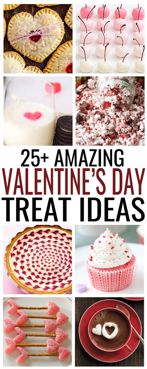 s day treat ideas 1000 ideas about valentines day treats on
