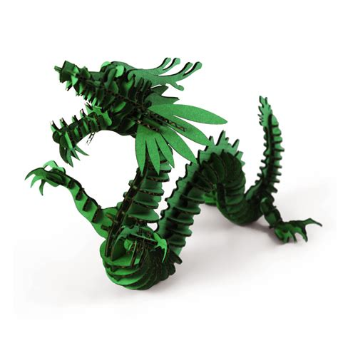 cool dragon chinese aquarium decor http modtopiastudio popular halloween puzzles buy cheap halloween puzzles lots
