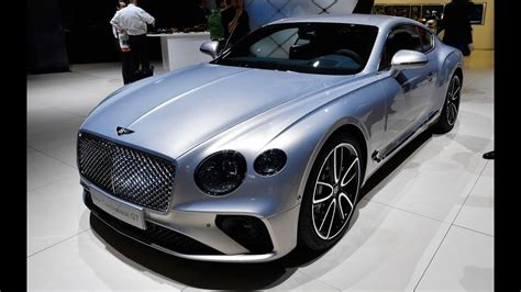 bentley price 2018 the best 2018 bentley continental gt price
