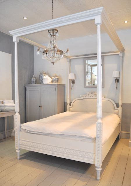 17 best ideas about 4 poster beds on pinterest 4 post