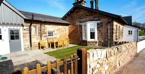 Unique Scottish Cottages Scottish Borders Cottages Unique Unique Scottish Cottages