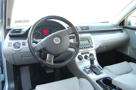 2006 volkswagen passat pictures cargurus
