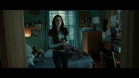 bella swan bedroom cupcake dezignz bella swan from twilight