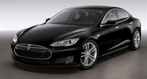 Z Tesla 中国市场销售低迷 腾讯 救火 特斯拉 科技 环球网