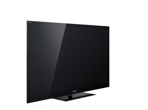 Lu Led Tv sony bravia xbr55hx929 55 inch 1080p 3d local dimming led hdtv with built in wi fi black