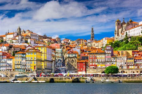 porto town 8 things to do in porto for timers eurail