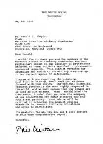 top letter of recommendation writing services australia