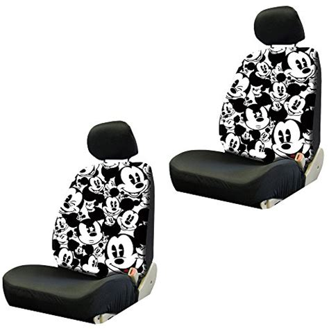 character car seat compare price to character seat covers for cars