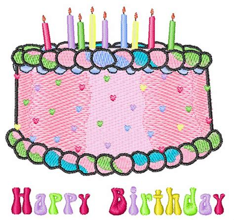 happy birthday embroidery design happy birthday embroidery design annthegran