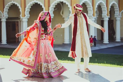 fascinating wedding traditions from around the world wedding tricks wedding with