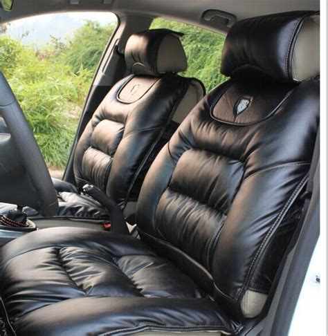 what car has the most comfortable front seats cars with the most comfortable seats 28 images most