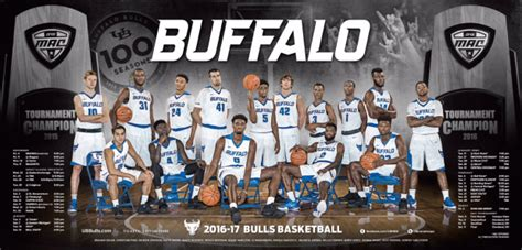 university at buffalo basketball schedule 2016 poster swag see all the latest and greatest college