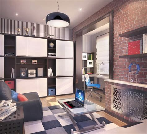 diverse and creative teen bedroom ideas by eugene zhdanov diverse and creative teen bedroom ideas by eugene zhdanov