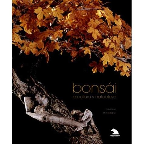 libro the bonsai book the libros books