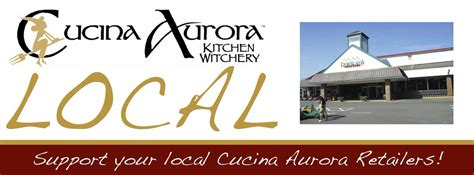 supermarket lincoln nh thekitchenwitch on quot you can now find your