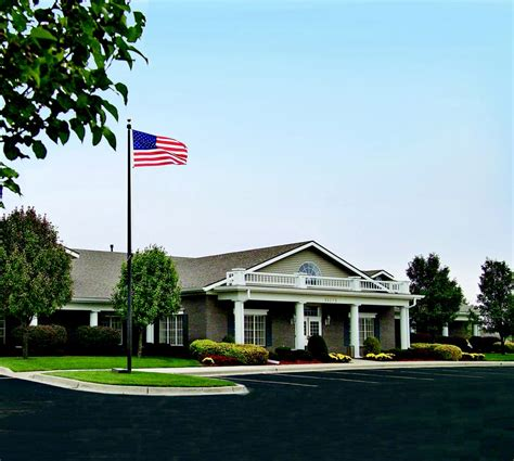 penwell gabel funeral home crematory funeral services